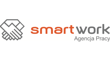 SMART WORK LOGISTICS SRL