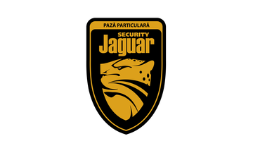 SRL JAGUAR  SECURITY