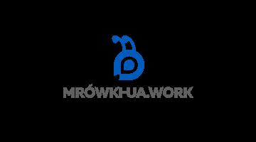 Mrowki UA Work