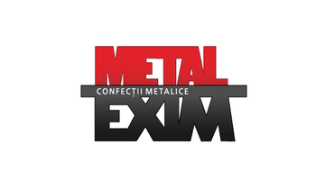 METAL-EXIM SRL