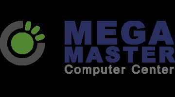 Mega_Master