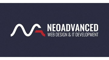 Neoadvanced