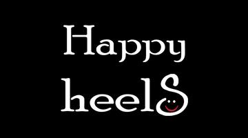 Happy Heels
