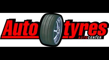 Auto Tyres SRL