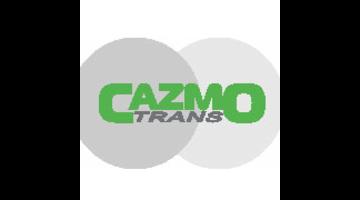 Cazmo-Trans SRL