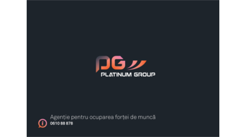 Platinum Group SRL