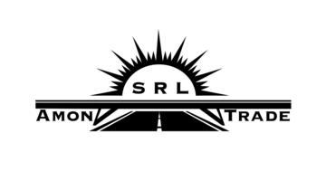 Amon-Trade SRL