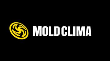 MOLDCLIMA