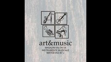 Art&Music