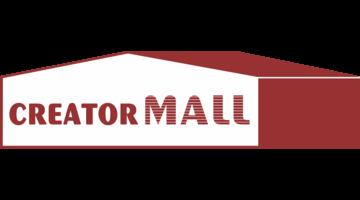 CreatorMall