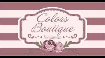 Colors Boutique MD