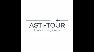 Asti Tour