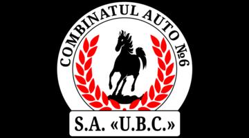 Combinatul Auto nr.6