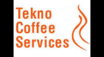 For Caffe