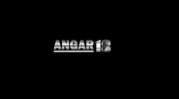 Angar18