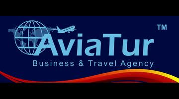 AviaTur Grup