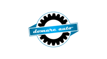 DOMARC-AUTO SRL