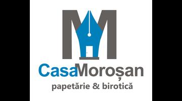 Casa Moroșan