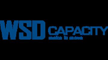 WSD CAPACITY