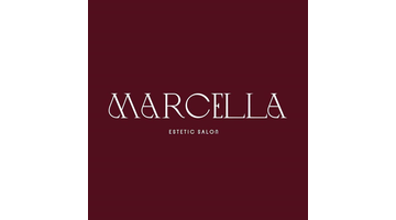 """Marcella"" Estetic Salon"