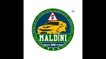 SRL Maldini