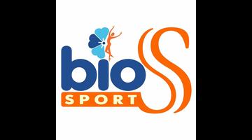 Bios Sport