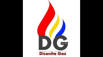 SRL Diconita-Gaz