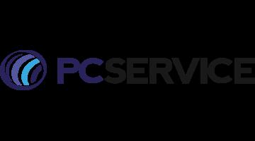PC-Service&Amp Co SRL
