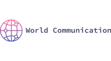 WorldCommunication