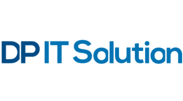 DP IT Solution