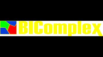 """SRL""""Bicomplex"""""""