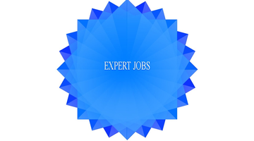 ExpertJobs