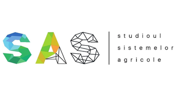 """Studioul Sistemelor Agricole"" (SAS)"