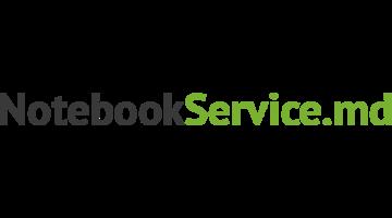 NotebookService.md