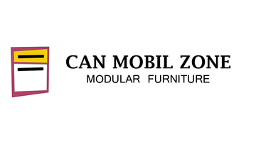 Can Mobil Zone SRL