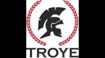 Troye Sport & Artemis