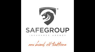 "Broker de Asigurare  ""Safe Group"" S.R.L."