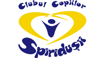 Clubul Copiilor Spiriduşii