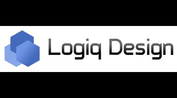 LOGIQ DESIGN
