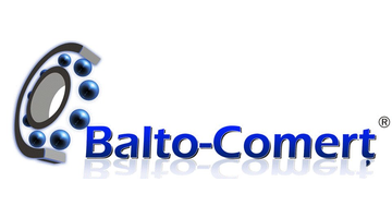 """""""Balto-comerț"""