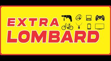 EXTRA LOMBARD