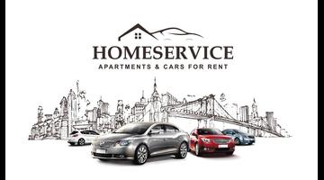HomeService
