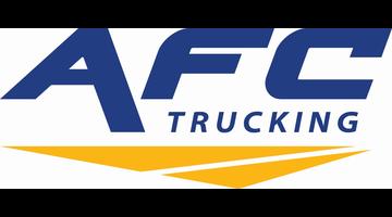 AFC Trucking
