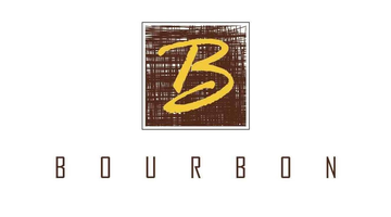 Bourbon Restaurant