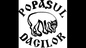 Popasul Dacilor