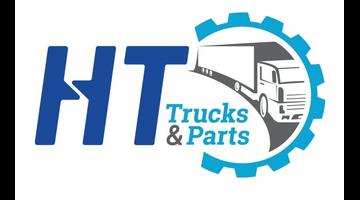 HT Trucks & Parts