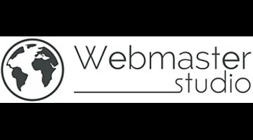 Studio Webmaster