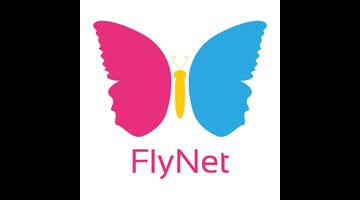 FlyNet Orhei