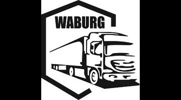 Waburg GmbH