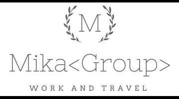 Mika-GROUP ISRAEL